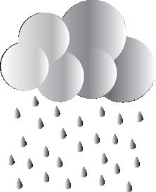 prognwsi-kairou-icon